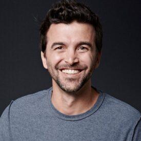 Mauro Silva