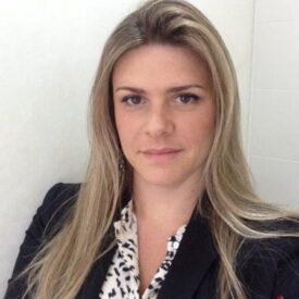 Milena Moraes
