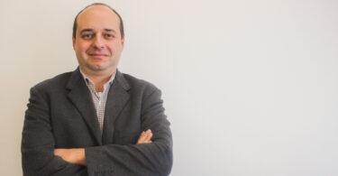 IBM Brasil renova lideranças