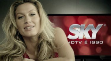 Sky entrega conta de brand experience para a Momentum