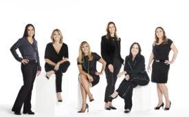 Women To Watch Brasil 2016
