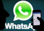 Empresas questionam nova política do Whatsapp
