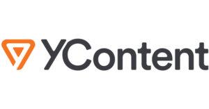 YContent-Logo575REP