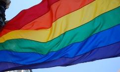 Rio 2016 tem número recorde de atletas LGBT