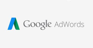 Google AdWords ganha novos recursos