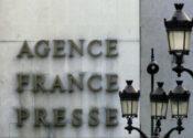 Como a AFP reinventou seu modelo de negócio
