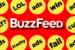 BuzzFeed reestrutura departamentos