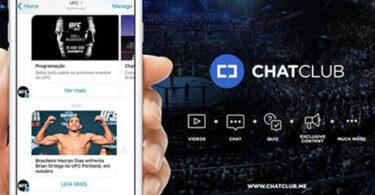 Movile lança ferramenta de engajamento para Facebook