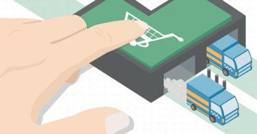 Entre o velho e novo: surge o consumidor emancipado