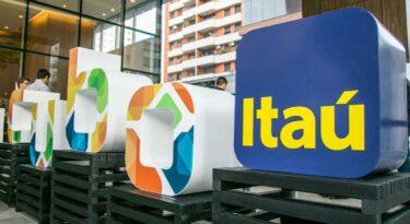 Cubo, do Itaú, anuncia plano de expansão
