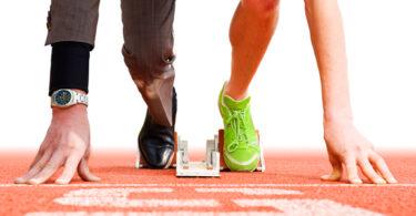 Primeiro passo para construção de um novo esporte é a governança