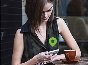 Clear Channel lança anúncio sincronizado com celular