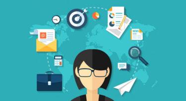 Guia salarial do marketing: foco nas metas