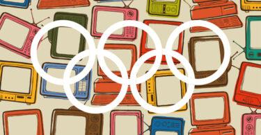Um propósito de marca para navegar na imensidão de conteúdos da Rio 2016