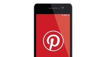Pinterest estreia vídeos patrocinados