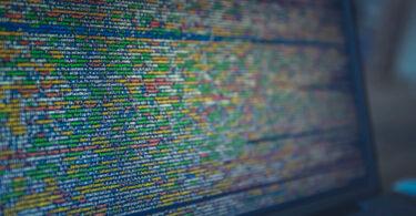 Personalização: uma necessidade da propaganda digital