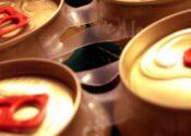 Imposto diminui consumo de refrigerantes nos EUA