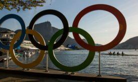 Rio 2016: reflexos para o País e as marcas