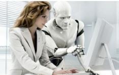 Washington Post usará robôs na cobertura do Rio 2016