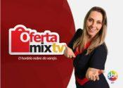 Programa Oferta Mix TV
