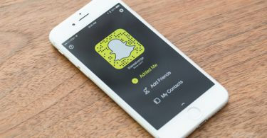 Instagram X Snapchat: a batalha da vez