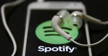Spotify deixa usuários de versão gratuita pularem anúncios