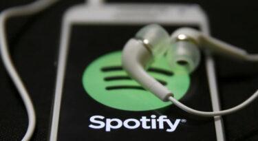 Spotify lança Streaming Ad Insertion para podcasts