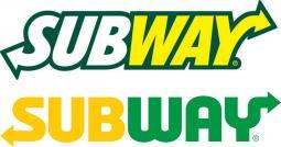 subwaylogos20160805