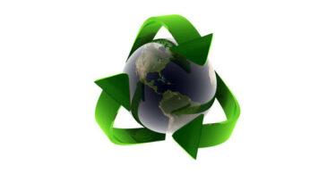 Comunicação para sustentabilidade