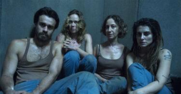 A Globo está virando uma Netflix, e está certíssima
