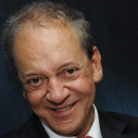 Agnelo Pacheco