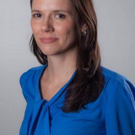 Ana Paula Druszcz