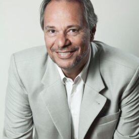 Antonio Fadiga
