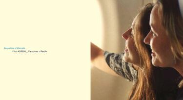 Y&R estreia primeira campanha para Azul