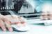 Qual será o impacto da Lei de Proteção de Dados brasileira?