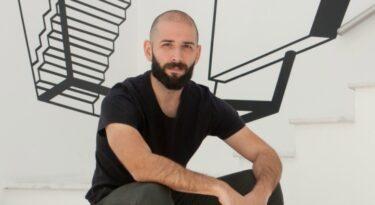 F/Nazca apresenta diretor de arte