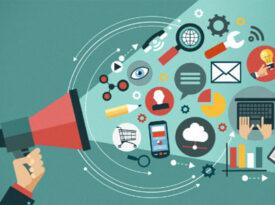 Live marketing quer mudanças em concorrências