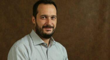 Rakuten Brasil anuncia diretor comercial
