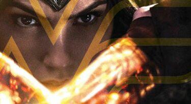 Revista Mundo dos Super-Heróis faz dez anos