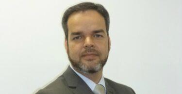 Fujitsu nomeia diretor de scanners