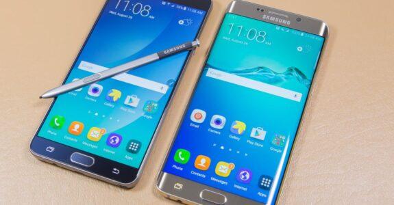 Samsung aponta bateria como causa de explosões