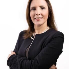 Sandra Brasil