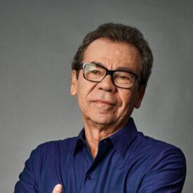 Sergio Amado