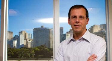 Executivo escolhido para liderar BRF gerenciou crise na Itambé