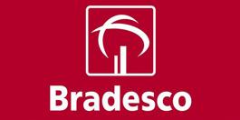 Bradesco anuncia substituto de Trabuco