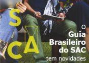 Guia do SAC