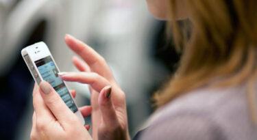 GDPR: 80% das empresas reduzem coleta de dados