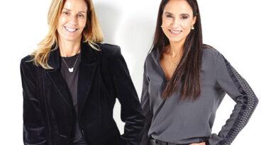 Women to Watch: Daniela e Fábia