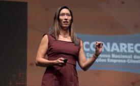 Denise Lee Yohn explica o sucesso das grandes marcas