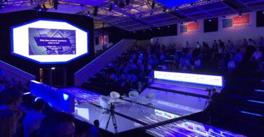 DMEXCO: o maior evento de marketing digital do mundo. E nós.